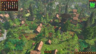 Life is Feudal: Forest Village id = 330169