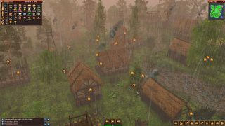 Life is Feudal: Forest Village id = 330170