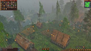 Life is Feudal: Forest Village id = 330173