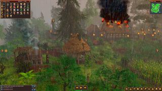 Life is Feudal: Forest Village id = 330174