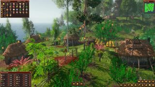 Life is Feudal: Forest Village id = 330175
