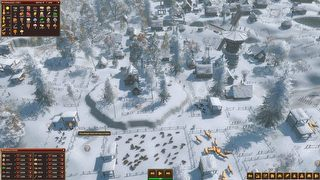 Life is Feudal: Forest Village id = 330176