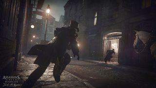 Assassin's Creed: Syndicate - screen - 2015-12-11 - 312699