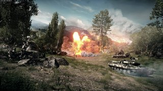 Battlefield 3 - screen - 2011-10-26 - 219833