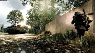 Battlefield 3 - screen - 2011-10-26 - 219839