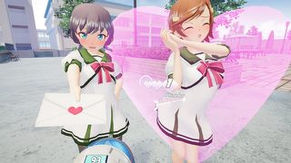 Gal*Gun 2 - screen - 2017-11-24 - 360019