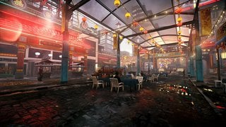 inFamous: Second Son - screen - 2014-03-21 - 279655