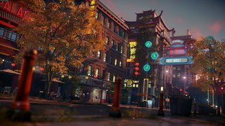 inFamous: Second Son - screen - 2014-03-21 - 279656