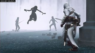 Assassin's Creed: Bloodlines id = 172233