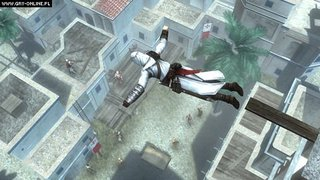 Assassin's Creed: Bloodlines id = 172235