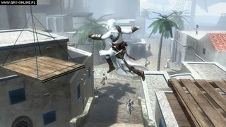 Assassin's Creed: Bloodlines id = 172236