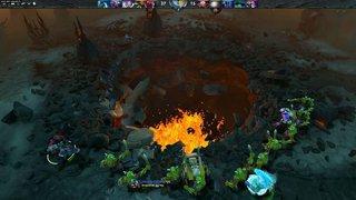Dota 2 - screen - 2012-11-09 - 251136