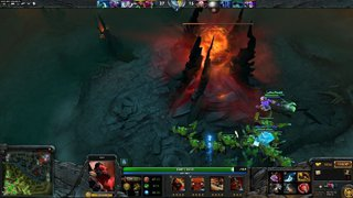 Dota 2 - screen - 2012-11-09 - 251137