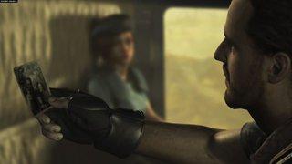 Resident Evil HD id = 292569
