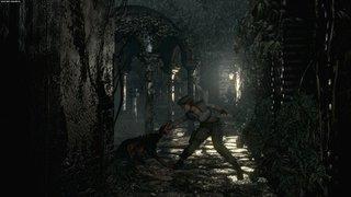 Resident Evil HD id = 292571
