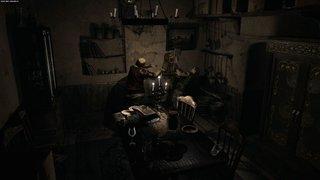 Resident Evil HD id = 292572