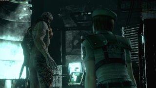 Resident Evil HD id = 292573