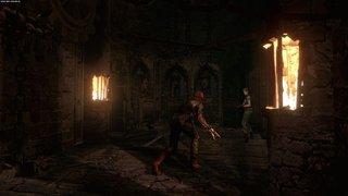 Resident Evil HD id = 292574