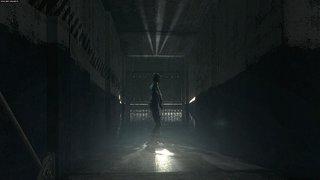 Resident Evil HD id = 292576