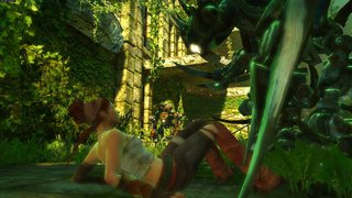 Enslaved: Odyssey to the West - screen - 2013-10-25 - 272108