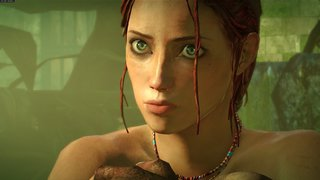 Enslaved: Odyssey to the West - screen - 2013-10-25 - 272110