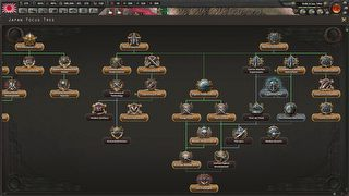 Hearts of Iron IV: Waking the Tiger - screen - 2017-11-24 - 360034