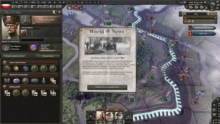 Hearts of Iron IV: Waking the Tiger - screen - 2017-11-24 - 360035