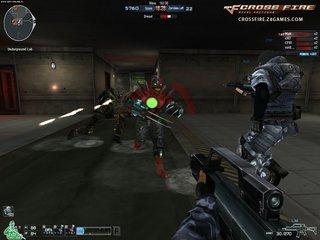 CrossFire - screen - 2011-09-16 - 219843