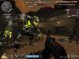 CrossFire - screen - 2011-09-16 - 219846