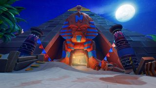 Crash Team Racing Nitro-Fueled - screen - 2019-06-13 - 399373