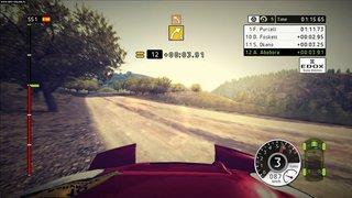 WRC 2 id = 222183