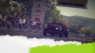 WRC 2 id = 222184