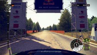 WRC 2 id = 222185
