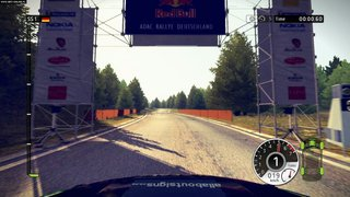 WRC 2 id = 222186