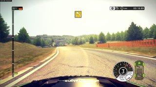 WRC 2 id = 222187