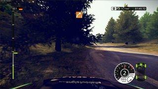 WRC 2 id = 222188