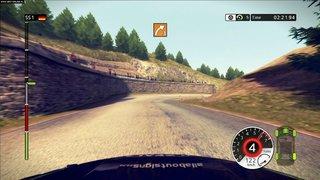 WRC 2 id = 222189