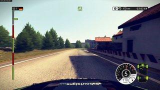 WRC 2 id = 222190