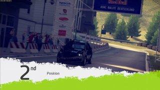 WRC 2 id = 222191
