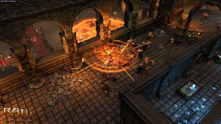 R.A.W.: Realms of Ancient War - screen - 2011-12-01 - 226112