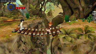 LEGO Indiana Jones: The Original Adventures - screen - 2010-02-19 - 180681