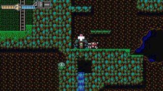 Blaster Master Zero id = 341083