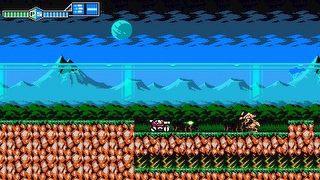 Blaster Master Zero id = 341084