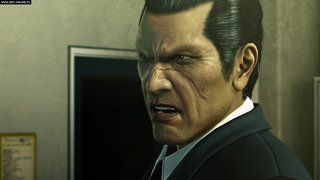 Yakuza 0 - screen - 2014-09-12 - 288902