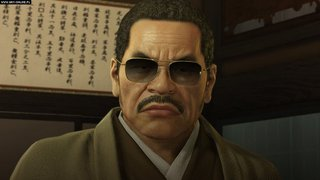 Yakuza 0 - screen - 2014-09-12 - 288904