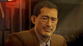 Yakuza 0 - screen - 2014-09-12 - 288906