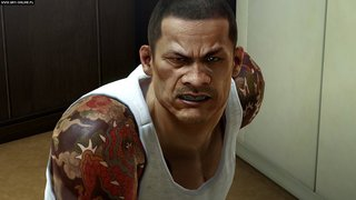 Yakuza 0 - screen - 2014-09-12 - 288909