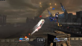 PlayStation All-Stars Battle Royale - screen - 2012-12-04 - 252868
