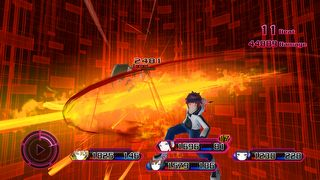 Akiba's Beat id = 345348