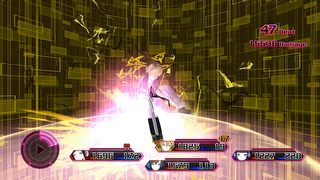 Akiba's Beat id = 345353